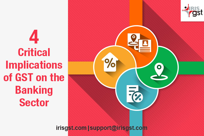4 Critical Implementation of GST