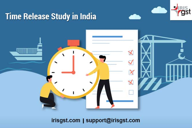 Time-Release-Study-in-India-01 (2)