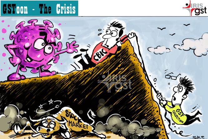 The Crises