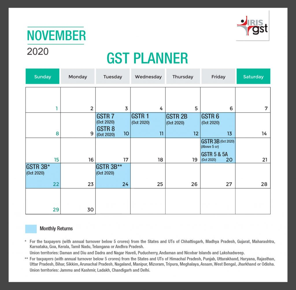 Compliance-Calendar-Nov2020