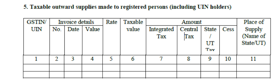 5-taxable