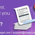 Received an E-Invoice? 9 Questions to Consider First